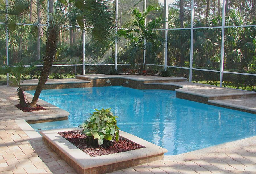 Pool Renovation Pics 211a 211